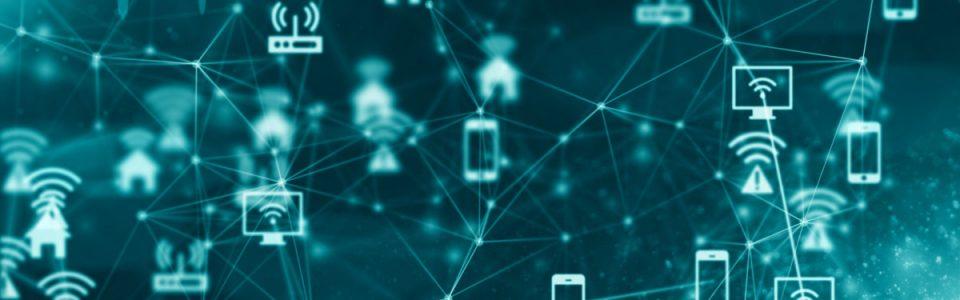 Effetto Covid-19: traffico internet record in tutta Italia, le reti reggono