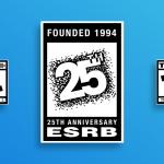 ESRB: introdotta una nuova etichetta che indica i giochi contenenti loot box