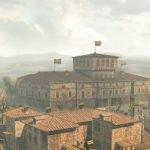 Assassin's Creed 2 gratis su Uplay, altri 3 giochi gratis su Steam