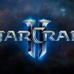 Retro Unboxing con Nolvadex – StarCraft 2