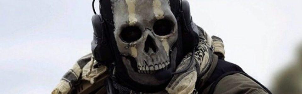 Call of Duty: weekend gratuito per Modern Warfare, novità anticheat per Warzone