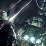 Final Fantasy 7 Remake è disponibile su Playstation 4, recensioni della stampa