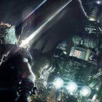 Final Fantasy 7 Remake è disponibile su Playstation 4, recensioni della stampa