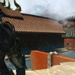 Final Fantasy XIV: live la patch 5.25 di Shadowbringers
