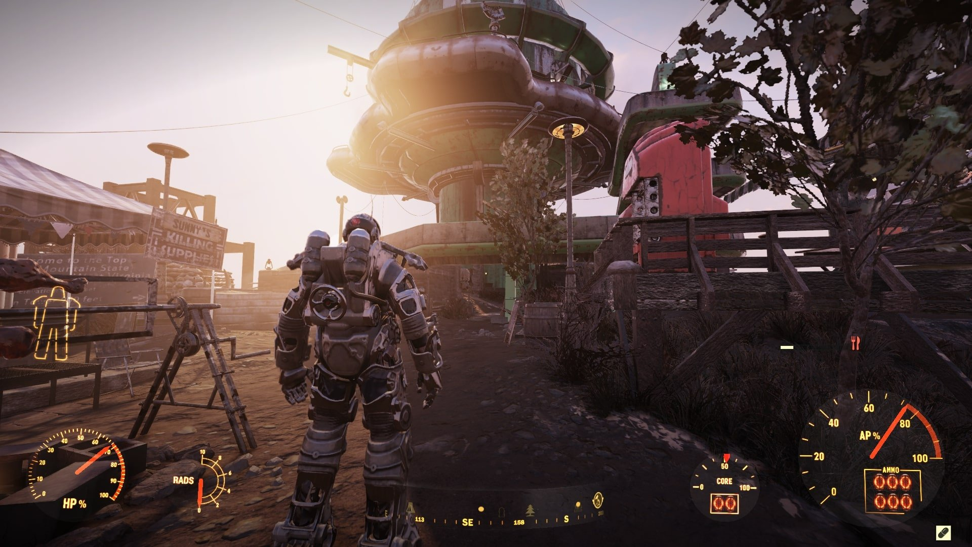 fallout 76 wastelanders recensione Fallout 76: Wastelanders recensione
