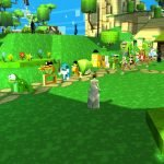 Guild Wars 2: live il Super Adventure Box 2020