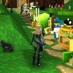 Guild Wars 2: ritorna il Super Adventure Box
