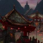 Guild Wars 1 compie 15 anni: patch, evento anniversario e sconti