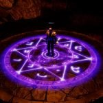 Legends of Aria: è ora disponibile il DLC Dark Sorcery