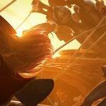 Legends of Runeterra è ufficialmente disponibile su PC e mobile