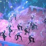 Magic Legends: Cryptic Studios svela il sistema degli Artefatti
