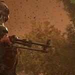 Call of Duty: Modern Warfare 2 Remastered è ora disponibile su PS4