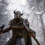 Mortal Online 2: iniziata la closed alpha, un breve video mostra il combattimento