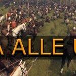Mount and Blade 2 Bannerlord: guida alle unità delle fazioni – Video speciale