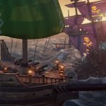 Sea of Thieves uscirà presto su Steam col crossplay
