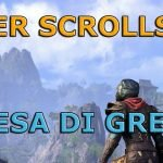 The Elder Scrolls Online nel 2020: In attesa di Greymoor – Video speciale