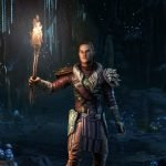The Elder Scrolls Online Greymoor: data di lancio confermata, un video mostra il Sistema di Antichità