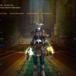 World of Warcraft: un giocatore raggiunge il livello 120 senza mai morire