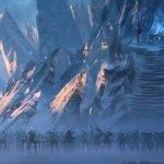 World of Warcraft: l'alpha di Shadowlands inizierà questa settimana