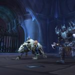 World of Warcraft Shadowlands: i progressi di Torgast diventano validi per tutto l'account