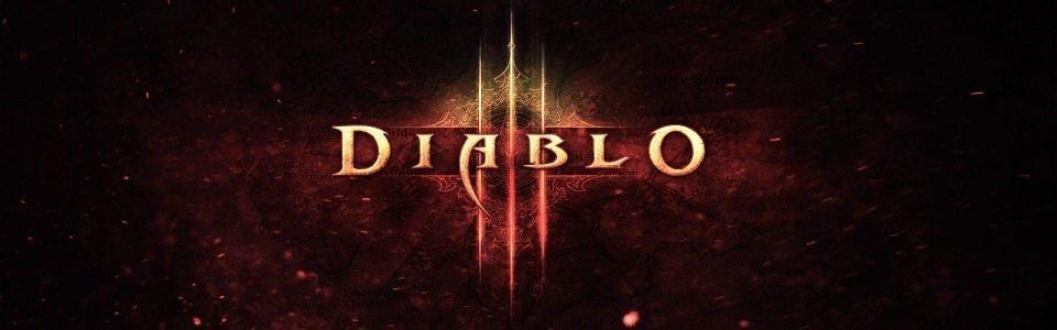 Retro Unboxing con Nolvadex – Diablo 3