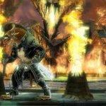 Guild Wars 2: Path of Fire scontato del 50%, comprende Heart of Thorns e l'Icebrood Saga