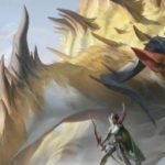 Magic The Gathering Arena: live la nuova espansione Ikoria: Terra dei Behemoth