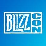 BlizzCon 2020 annullata per il coronavirus