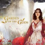 ArcheAge Unchained: Garden of the Gods è a pagamento, Gamigo si rimangia le promesse