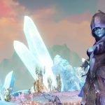 ArcheAge: Garden of the Gods sarà gratis sulla versione free to play