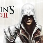 Ubisoft regala Assassin's Creed 2, Rayman Legends e Child of Light