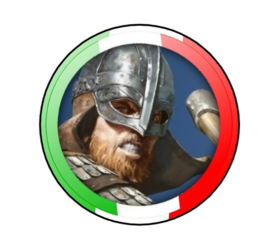 mmo.it partnership mmoit partnership bannerlord italia mount and blade 2 bannerlord