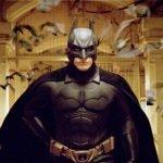 Fortnite: dopo il trailer di Tenet verrà trasmesso un intero film di Nolan