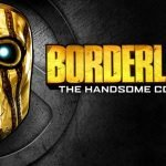 Borderlands: The Handsome Collection è riscattabile gratis su Epic Game Store