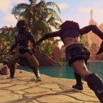 Conan Exiles è scontato del 50%, nuovo weekend gratuito su Steam