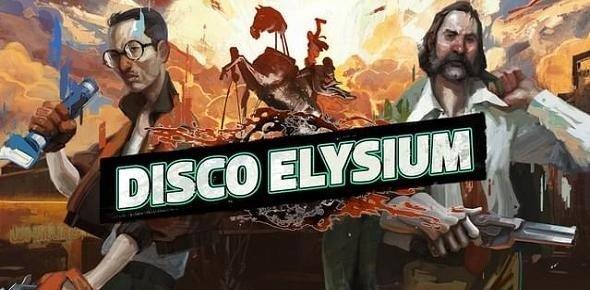 Disco Elysium: gli sviluppatori aprono un sondaggio per la traduzione in italiano