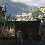 Call of Duty: Modern Warfare 2 Remastered è disponibile anche su PC e Xbox One