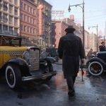 Mafia: Definitive Edition è disponibile, prime recensioni della stampa