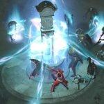 Magic Legends: svelate la tipologia delle missioni e le attività di gioco