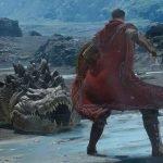 Odin Valhalla Rising: annunciato con trailer un nuovo MMORPG a tema vichingo