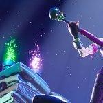 Fortnite: Party Royale con Steve Aoki, Dillon Francis e deadmau5