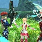 Phantasy Star Online 2 è ora disponibile anche su PC