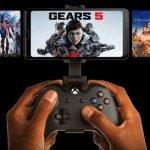 L'Xbox Game Pass darà accesso a Project xCloud e tanti altri vantaggi