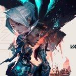Valorant: presentata la nuova agente Reyna, nuova mappa e key art
