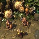 Corepunk: svelato il sistema degli accampamenti, video gameplay rinviato