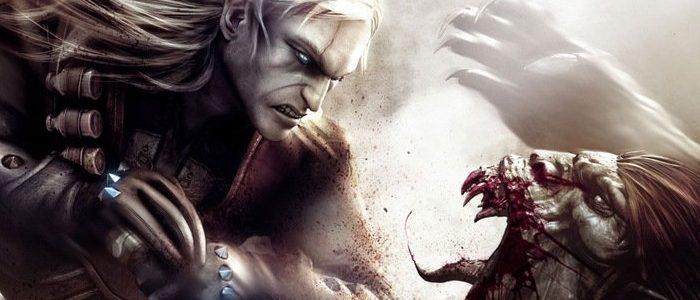 The Witcher Enhanced Edition e Civilization 6 disponibili gratis su PC