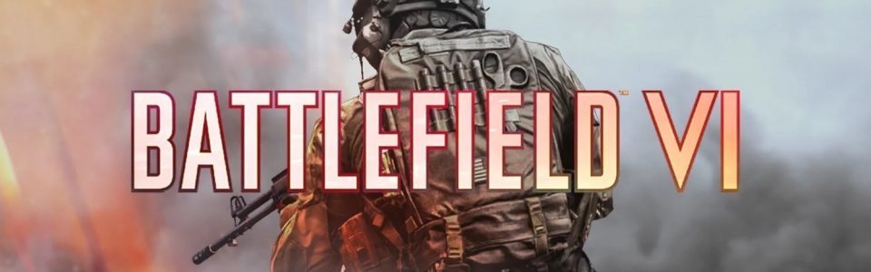 Nuovi rumor su Battlefield 6 e Bad Company Remastered