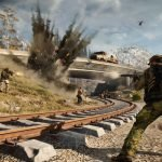 Call of Duty: è iniziata la Stagione 4 su Warzone e Modern Warfare, weekend gratuito