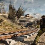 Call of Duty: è iniziata la Stagione 4 su Warzone e Modern Warfare, weekend gratuito