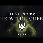 Destiny 2: The Witch Queen rinviata al 2022, nuova impresa esotica disponibile